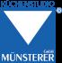 Logo von Küchenstudio Münsterer Mainburg